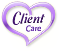 client-care-heart