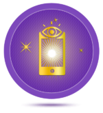 Psychic-Text-Reading-30-Days-Support_big